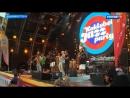 Koktebel Jazz Party 2018 Россия Культура