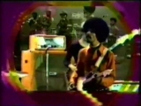 Ike &amp Tina Turner 60