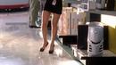 ❤️💖 Olivia Munn 💜💖