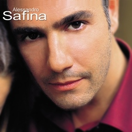 Alessandro Safina альбом Insieme A Te