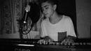 Justin Bieber - Life Is Worth Living(Cover)[Purpose Album]