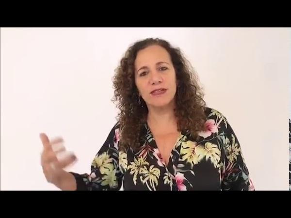 URGENTE: Médica e Deputada, Jandira alerta sobre a redução de vacinas para os brasileiros!