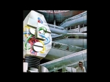 The Alan Parsons Project- I Robot (full album)