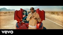 Tyga - Floss In The Bank (Official Video) [RapNews]