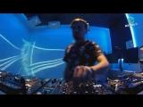 Eskuche live from Ibiza Global Radio