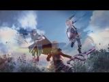 GMV- ''Wild Thing''_Full-HD