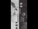 DJ MriD - Черная роза Скоро