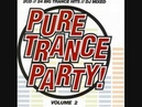 Pure Trance Party! Volume 2 - CD2 Hi-Lo Workout