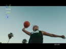 Loboda — Superstar (Муз-ТВ) 10 Sexy. 3 место