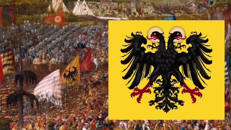 Древний РИМ МОЛОЖЕ МОСКВЫ Фальшивая история Римской Империи Часть 1