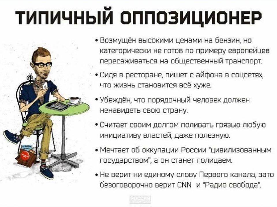 https://pp.userapi.com/c849020/v849020611/169902/w_XIjJNFbNI.jpg
