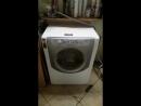 комиссионка магнитагорск Ленина 17 1 Hotpoint Ariston 6 кг а класса стиральная машинка цена 9000
