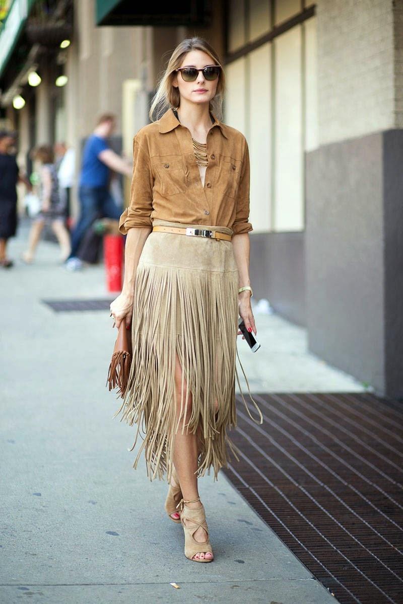 Модные длинные юбки с чем носить: фото, комплекты, советы