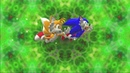 HOW TO GET ALL CHAOS EMERALDS! - Sonic 4 Episode 2