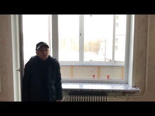 Отзыв о работе компании «Садко ВН»