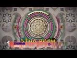 АНОНС ЭтноКрым 23 февраля MPEG