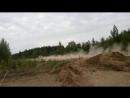Ростов золотые купола 9 этап 32