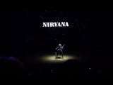 Nirvana - Smells Like Teen Spirit (by Alexandr Misko)