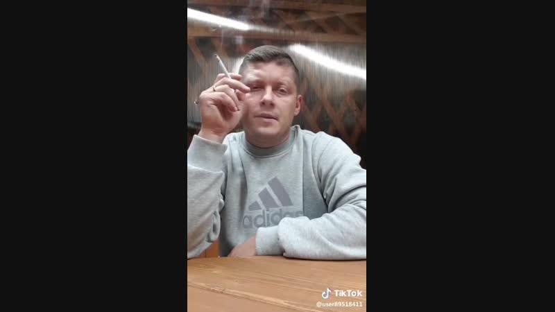 ОТКРОВЕНИЯ ПОМБУРА!