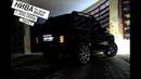 НИВА по цене BMW цена 1.300.000