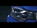 Jah Khalib - А Я Её (Funky Geny Remix) • #BMW M4 By Black Light(чёрный свет)