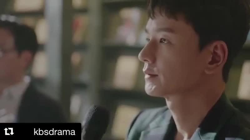 Им Чжу Хван Im Joo Hwan