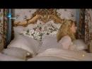 María Antonieta (2006) 07 Marie Antoinette sexy escene kristen dunst