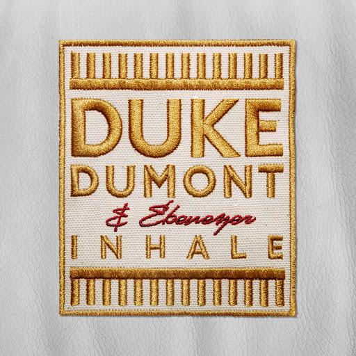 Duke Dumont альбом Inhale (TCTS Remix)
