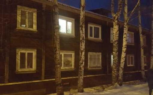 недвижимость Архангельск Школьная 163