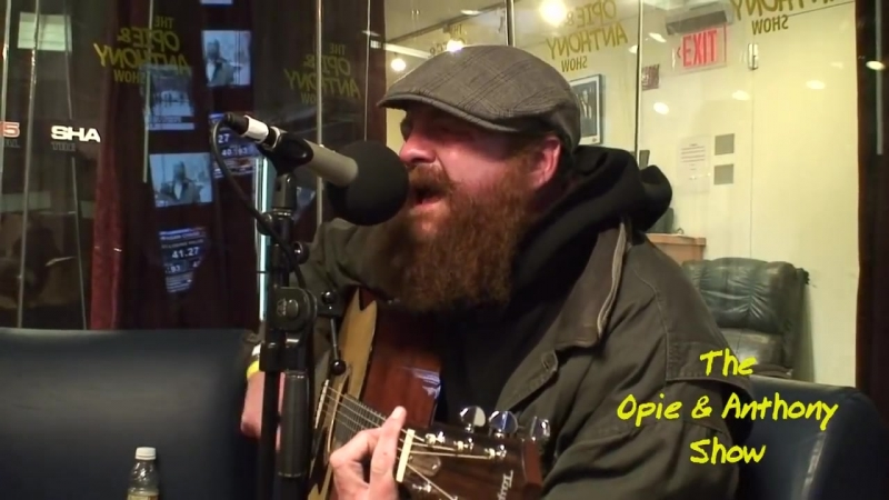 Homeless_Mustard_Sings__Creep__GREATEST_Cover_EVER_OpieRadio.mp4