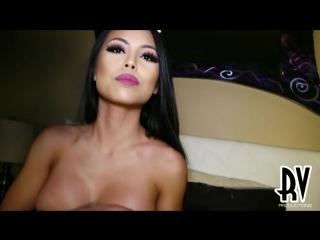 Jane Yumul Filipina HD asian girl model naked