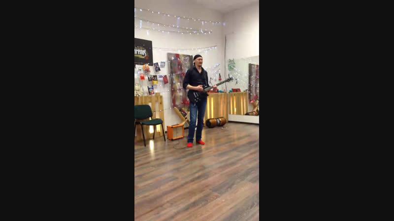 Live: Bailaremos - Сальса, Бачата, Кизомба в Смоленске