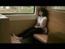 Наргиз & Баста - Прощай, любимый город (Премьера клипа 2018)