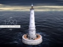 The Lighthouse of Cordouan
