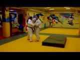 Top 5 приемов Дзюдо(JUDO) №5.Бросок через грудь top 5 ghbtvjd lp.lj(judo) №5.,hjcjr xthtp uhelm