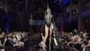 Rocky Gathercole Fall Winter 2018 2019 Full Fashion Show Exclusive