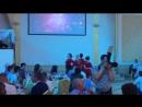 Армянский Ансамбль Нур Абрикосовый рассвет
