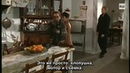 Дон Маттео s01e11 Don Matteo 2000 sub gatto matto и Дарья Крюкова