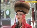 Специальный репортаж Ёрдынские игры 17 06 2019