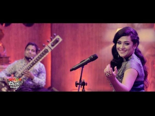 Nodir Jemon Jharna Ache | নদীর যেমন ঝর্না আছে | SEYLON Music Lounge