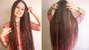 Объемная прическа Гофре Voluminous hair Ripple