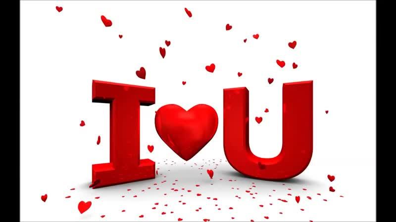 Joy - I'm In Love (Video Mix 2014) ( 720 X 1280 ).mp4