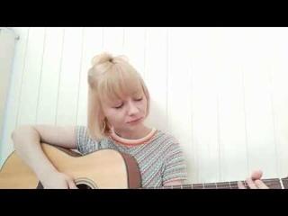 Лампочка - Лепесток (Казахстан) live
