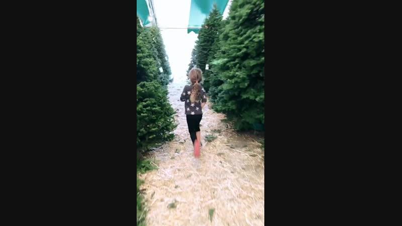 Jennadewan_2018_11_28_08_17_33.mp4