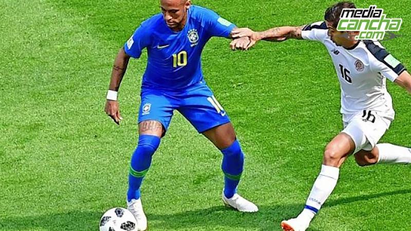 Brasil con posibilidades
