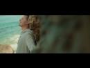 Премьера клипа Vitas Витас - Symphoni .10.2018) (720p).mp4