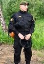 Руслан Аблеев фото #24