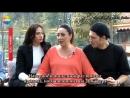 DEMET OZDEMIR-12.11.2017 PAZAR SÜRPRİZ