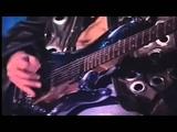 Hey Joe Satriani, Steve Vai, Brian May, Paul Rodgers, Leyendas de la Guitarra Sevilla '92