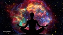Super Low Frequency Music Release Stress and Tension Let It All Go and Relax
